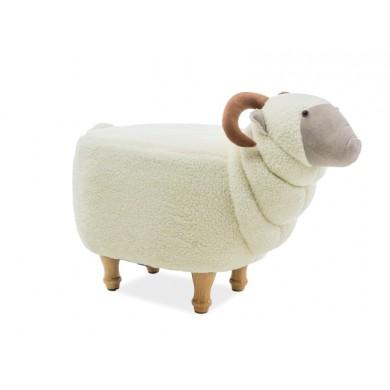 Lastetumba Lamb BARTEK