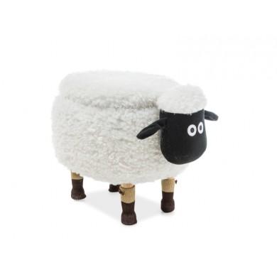 Lastetumba Lamb OLIWIA II