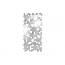 Рeegel Crystals I