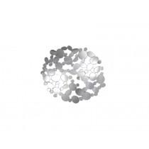 Рeegel Crystals II