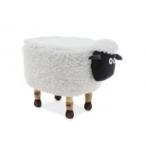 Lastetumba Lamb OLIWIA I
