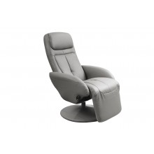 Tugitool Recliner OPTIMA