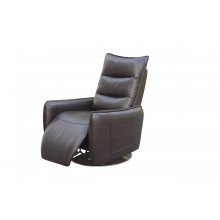 Tugitool Recliner ROYAL